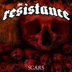 The Resistance, Scars