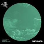 The Orange Peels, Sun Moon