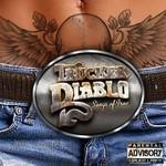 Trucker Diablo, Songs Of Iron