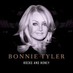 Bonnie Tyler, Rocks and Honey
