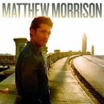 Matthew Morrison, Matthew Morrison