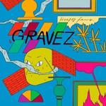 Hooded Fang, Gravez