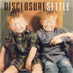 Disclosure, Settle