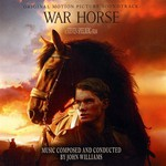 John Williams, War Horse