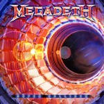 Megadeth, Super Collider
