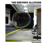 The Greyboy Allstars, Inland Emperor