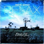Blank & Jones, Relax Edition Four