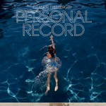 Eleanor Friedberger, Personal Record