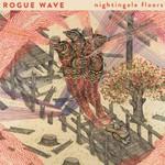 Rogue Wave, Nightingale Floors