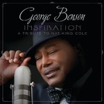 George Benson, Inspiration: A Tribute to Nat King Cole mp3
