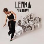 Lenka, Shadows