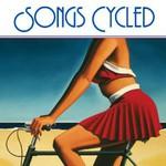 Van Dyke Parks, Songs Cycled