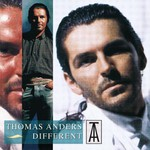 Thomas Anders, Different