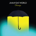 Jimmy Eat World, Damage