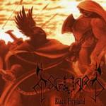 Asguard, Black Fireland