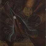 Benighted Leams, Caliginous Romantic Myth