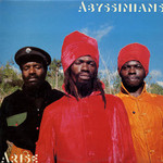 The Abyssinians, Arise
