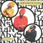 The Abyssinians, Reunion