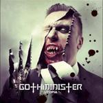 Gothminister, Utopia