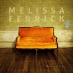 Melissa Ferrick, The Truth Is mp3