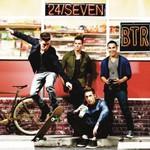 Big Time Rush, 24/Seven