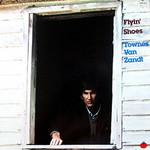 Townes Van Zandt, Flyin' Shoes mp3