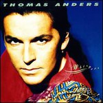 Thomas Anders, Whispers