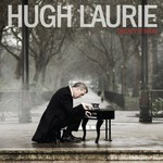Hugh Laurie, Didn't It Rain