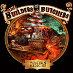 The Builders and the Butchers, Western Medicine