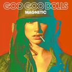 Goo Goo Dolls, Magnetic mp3