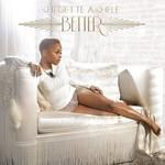 Chrisette Michele, Better