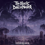 The Black Dahlia Murder, Everblack