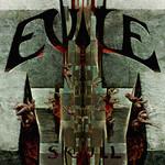 Evile, Skull