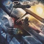 Jorn, Traveller