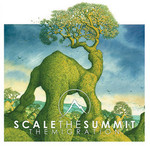 Scale The Summit, The Migration