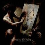 Tristania, Darkest White