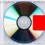 Kanye West, Yeezus mp3