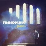Frankmusik, Between