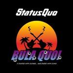 Status Quo, Bula Quo!