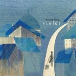 Karen Peris, Violet