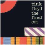 Pink Floyd, The Final Cut mp3