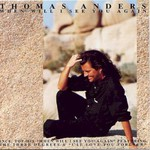 Thomas Anders, When Will I See You Again