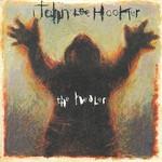 John Lee Hooker, The Healer