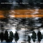 Julia Hulsmann Quartet, In Full View mp3