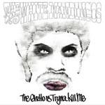 The White Mandingos, The Ghetto Is Tryna Kill Me