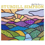 Sturgill Simpson, High Top Mountain mp3