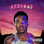 Chance the Rapper, Acid Rap