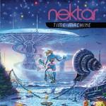 Nektar, Time Machine