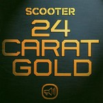 Scooter, 24 Carat Gold