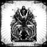 Glorior Belli, Manifesting the Raging Beast